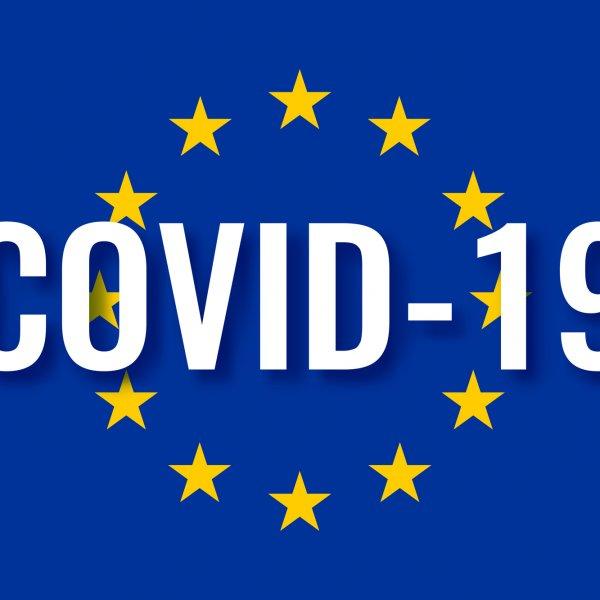 EUcovid19-600x600
