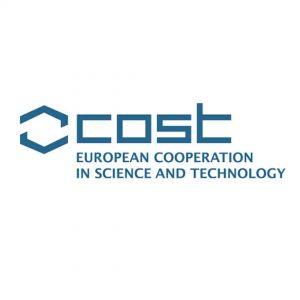 COST Open Info Day Fri 1 Oct 10:00-11:30 am (CET)