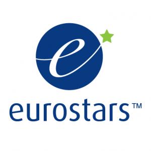 eurostars2-300x300