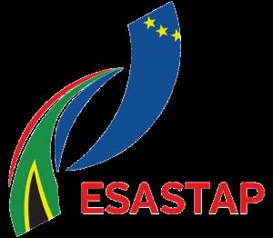 esastap logo full colour cropped