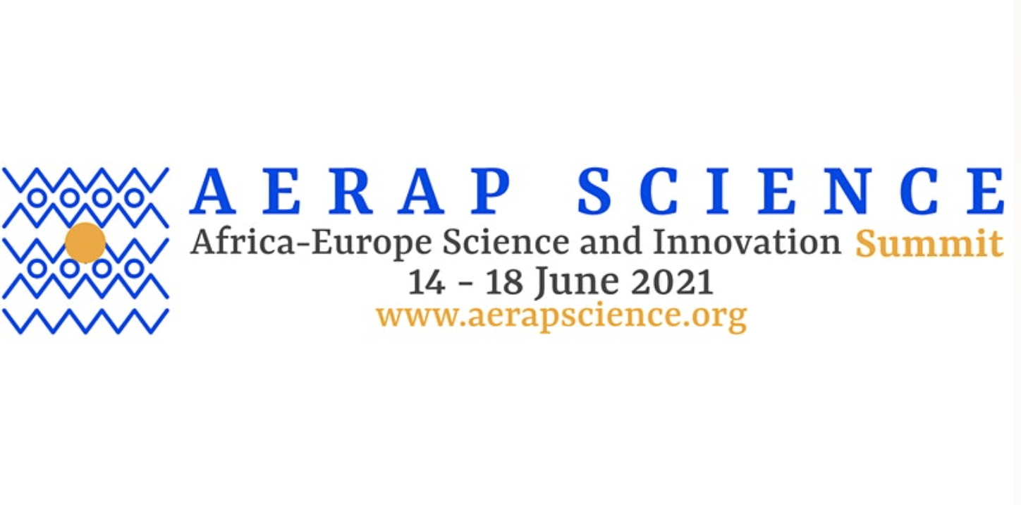 AERAP_BANNER FOR 2021 EVENT