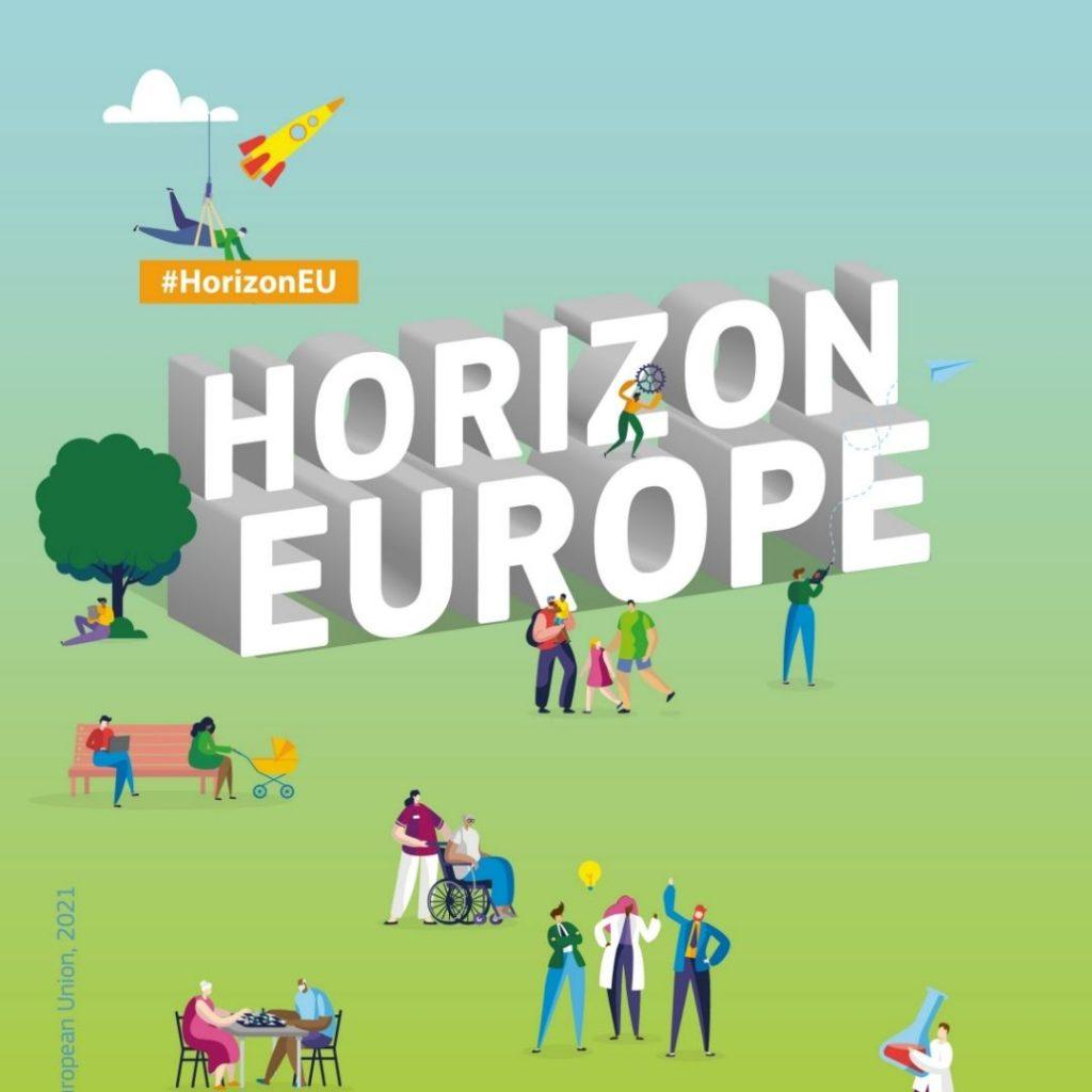 horizon-europe-infodays2021